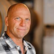 Billy Fedak @ Solterra Winery & Kitchen