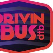 Drivin The Bus @ San Diego County Fair