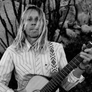 Bryan Miles of Rockwatcher @ The Roxy Encinitas